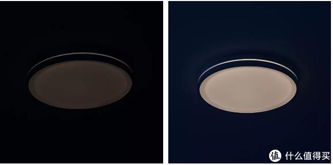 除了无主灯,还有更适合家庭的照明选择吗?