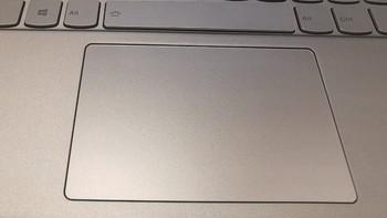联想Yoga C740笔记本电脑使用体验(SSD|屏幕|喇叭|容量|续航)