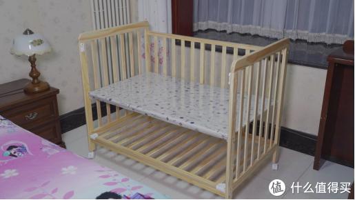婴儿床到底应不应该买?你中招了吗?