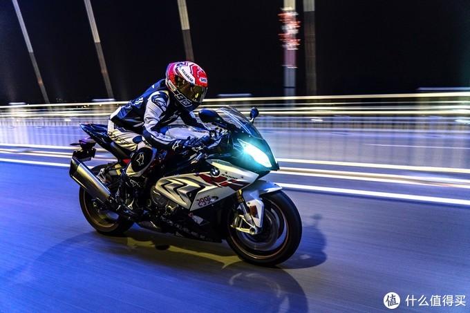 摩托车装备大采购!——fcmoto购物指南
