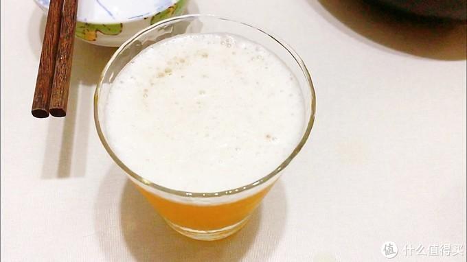 「轻众测报告」啤酒加咖啡我只想喝一杯,想起了过去又喝了第二杯~鹅岛精酿报告!