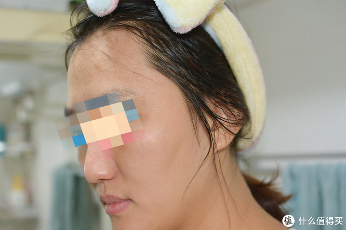 小米众筹洁面仪,网友:不洗脸懒人救星,猜猜多贵?