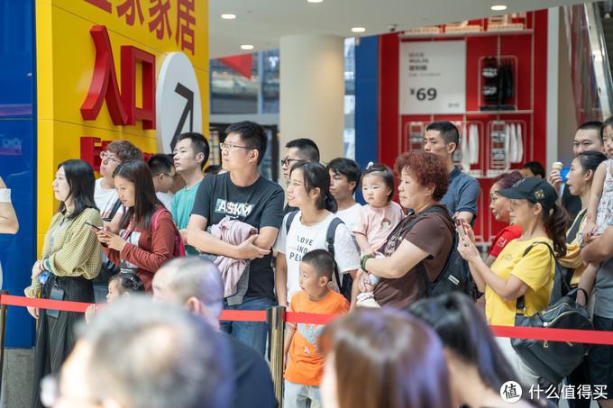 懒人福音、智能家居:Aqara武汉旗舰店开业,第一次线下探店全纪录!