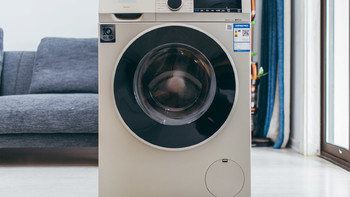 西门子iQ300悠享滚筒洗衣机图片展示(排水软管|波轮|顶盖|按键|内桶)