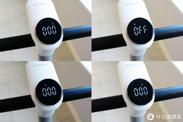 小米就是喜欢挑战价格底线:不足2000的健身单车,媲美万元高端