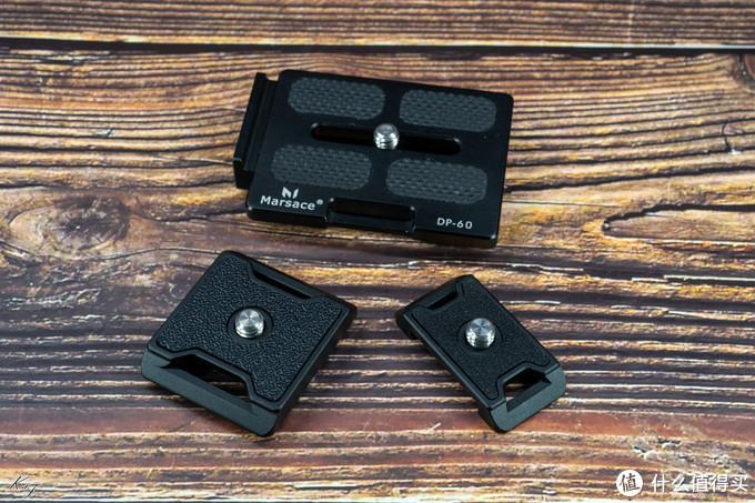 手滑又买了个手机夹 - 马小路 MPC-02