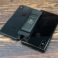 马小路 MPC-02相机配件怎么样(手感|功能|续航|优点|缺点)