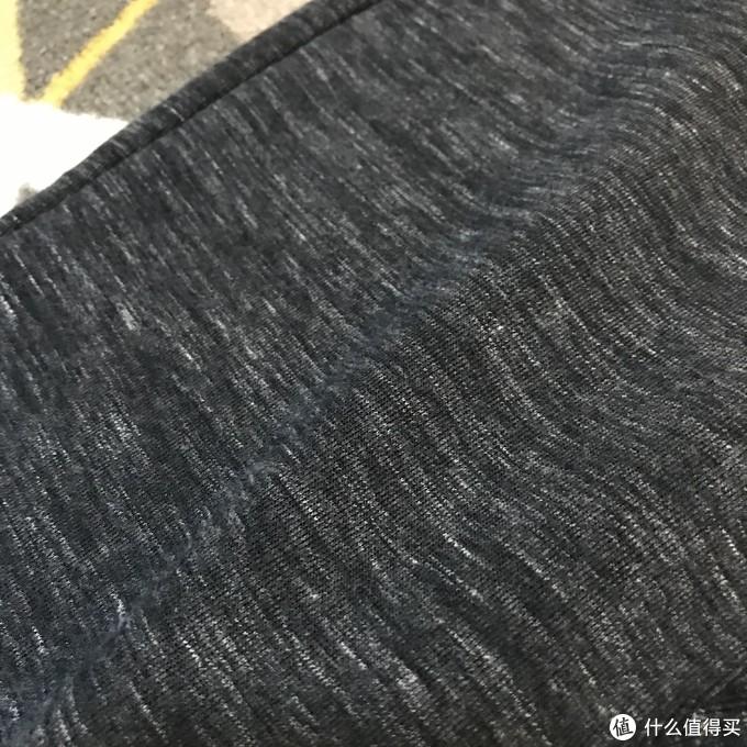 优衣库儿童弹力运动长裤416725