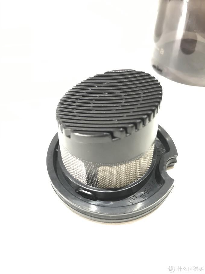 即时小规模清理的好帮手——顺造随手吸尘器 Z1评测