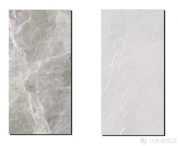 600*1200规格的瓷砖