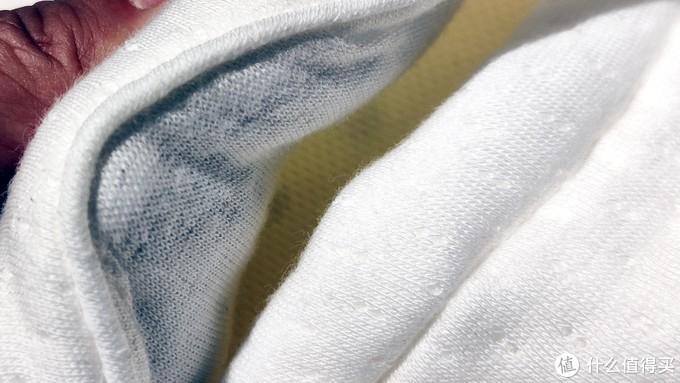 乳胶枕和记忆枕那个适合宝宝?睡眠博士2-8岁宝宝记忆棉枕