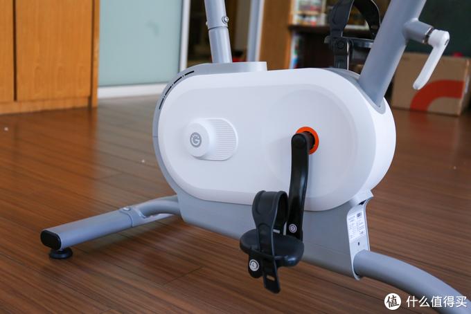 小米推出AI动感单车,采用万元阻力技术,仅1799元