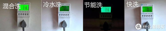 超微泡水魔方自动投放大容量,2019最新款小天鹅洗衣机详细评测
