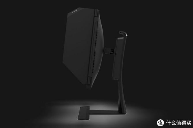 "Nano IPS面板、165Hz刷新率:ViewSonic 优派 发布 ELITE XG、XG05系列多款""小金刚""电竞屏"