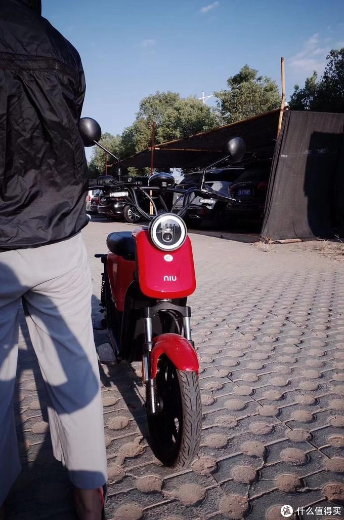 一台可以装进口袋的相机——理光GR2