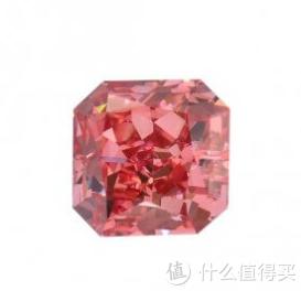 钻石是不是21世纪最大的骗局,求你来辩个痛快!