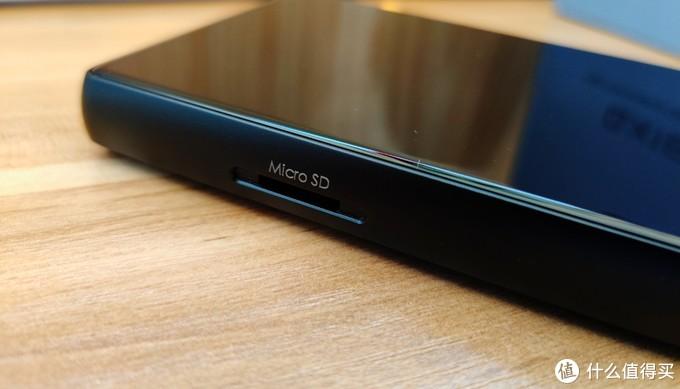 """""""平独镇露""""简评艾巴索 iBasso DX160 兼谈搭配并简要对比 DX150+AMP8"""
