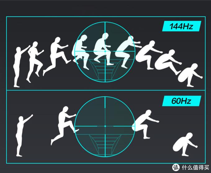 适合学生党的游戏本-机械革命Z2 Air