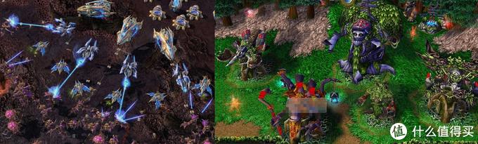 从电狗的高地到OG的小精灵:DOTA2平衡性与游戏性的莫比乌斯环