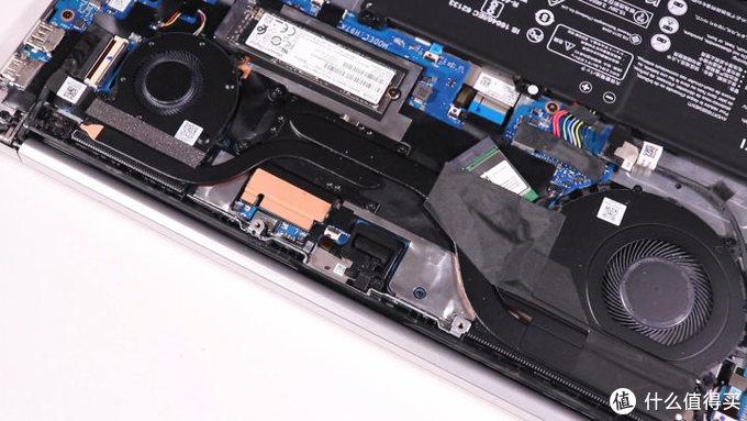 轻薄本驾驭游戏本级处理器 荣耀MagicBook Pro锐龙版评测