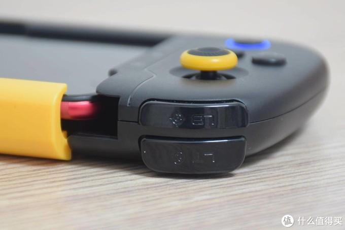 不再是苹果专属,飞智黄蜂套装全面支持安卓,解锁手游更多玩法!