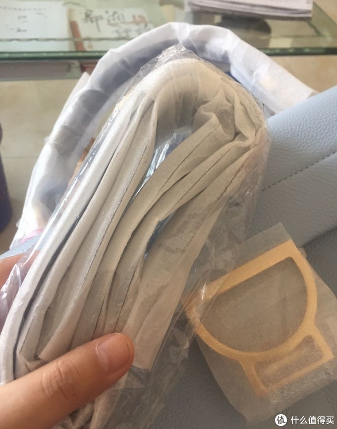 贫穷如我,花了一百五买了一个可奇奈尔的包