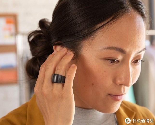 普及Alexa语音服务:Amazon 亚马逊 发布 Echo Buds真无线降噪耳机、Loop智能指环 和 Frames智能眼镜