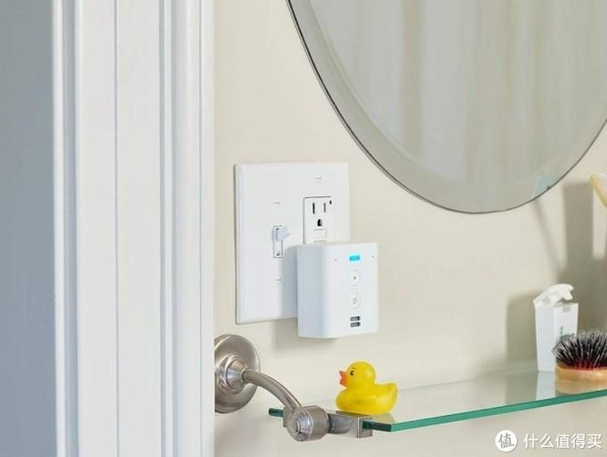 HomePod新对手:Amazon 亚马逊 发布 Echo Studio 等多款智能音箱新品