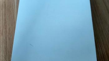 "S.T.Dupont法国都彭钢铁侠""屎大颗""限量版男士皮带图片展示(价格|型号|鞋底|尺码|鹰翼)"