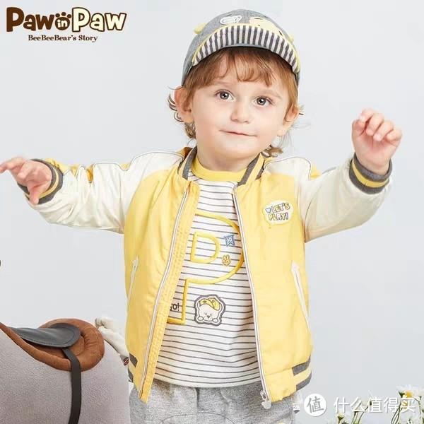 2019春秋外套合集01 — 棒球服,卫衣,风衣,开衫
