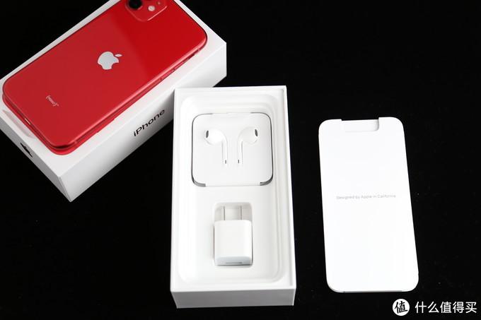 骚红的24期真香机   iphone 11 终入手  内有MATE 30 PRO和P20 PRO