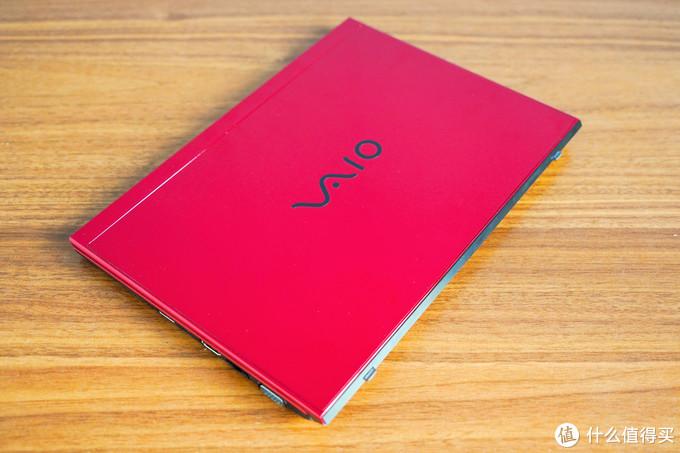 你想买iPad Pro来办公?别开玩笑了:VAIO SX12 超轻便笔记本旗舰版体验
