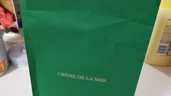 Lamer三件套图片展示(颜色)