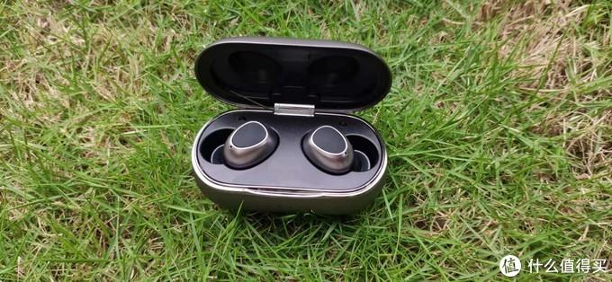 真无线、百元价、蓝牙5.0-昂达TWS蓝牙耳机体验