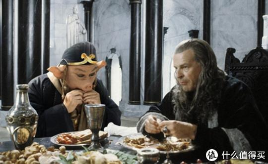 淡色艾尔IPA VS 帝国世涛,两款口粮啤酒横评