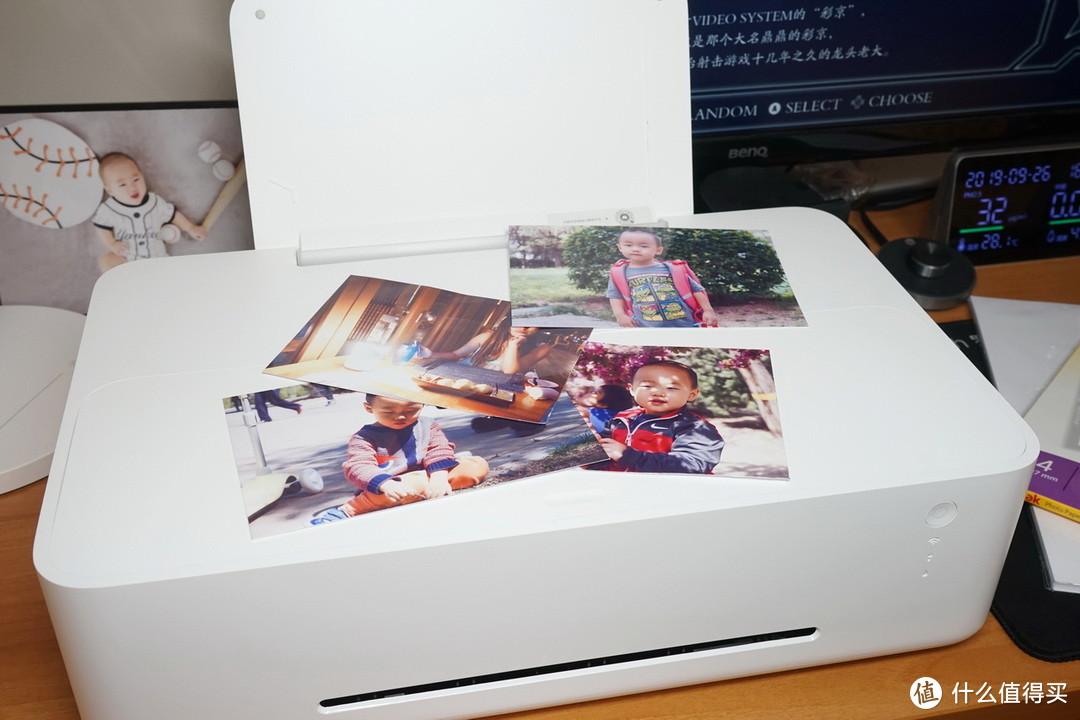 柯达 Kodak A4 230g高光面照片纸