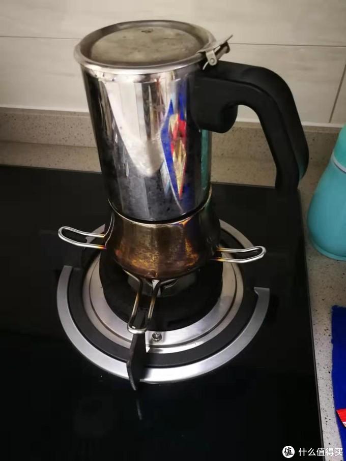 确定常数、控制变量,泡杯咖啡就是一门科学实验