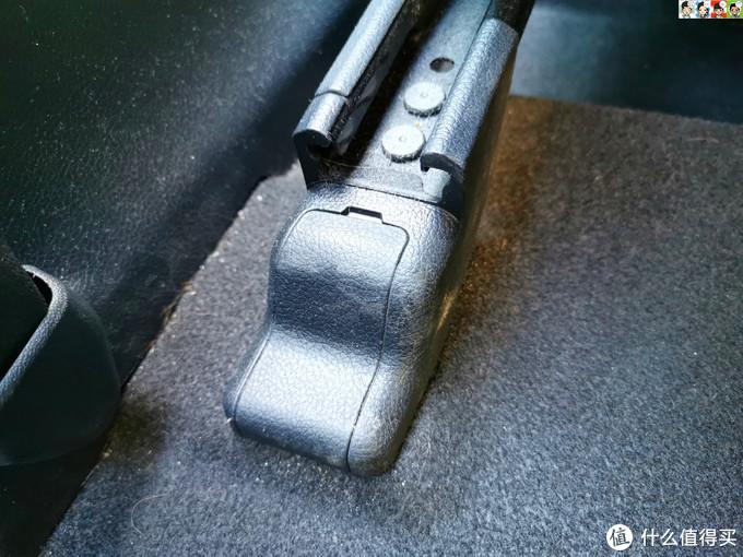 顺应时代,造物为梁——顺造随手吸尘器 Z1 开箱试用