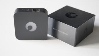 蒲公英路由器图片展示(cpu|总带宽|外观|USB3.0|处理器)