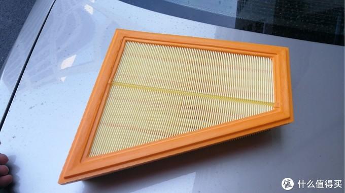 正儿八经的DIY一下,给爱车更换个空调滤芯顺便全方位清理一下