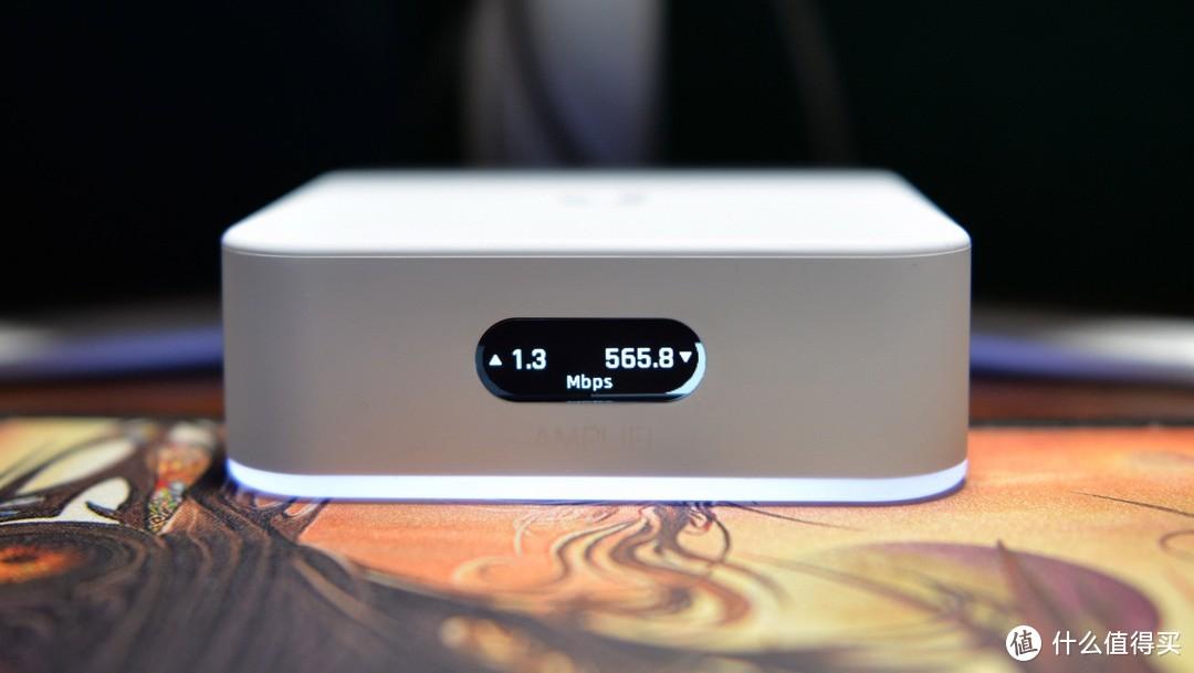 值无不言115期:wifi达人实际体验,告诉你100-3000无线路由器应该如何选择?