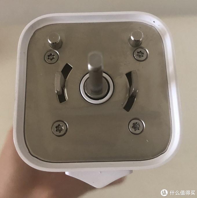 小米有品智能窗帘电机(WIFI版)开箱