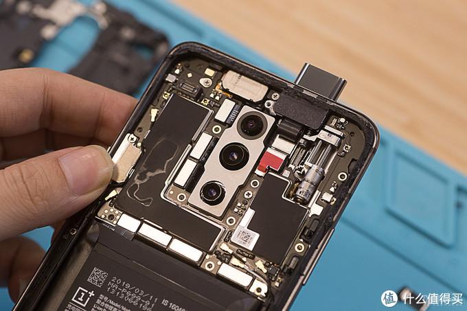 图片来自手机中国
