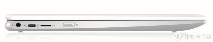 B&O 双扬声器:HP 惠普 发布 Chromebook x360 12b/14b 两款变形本