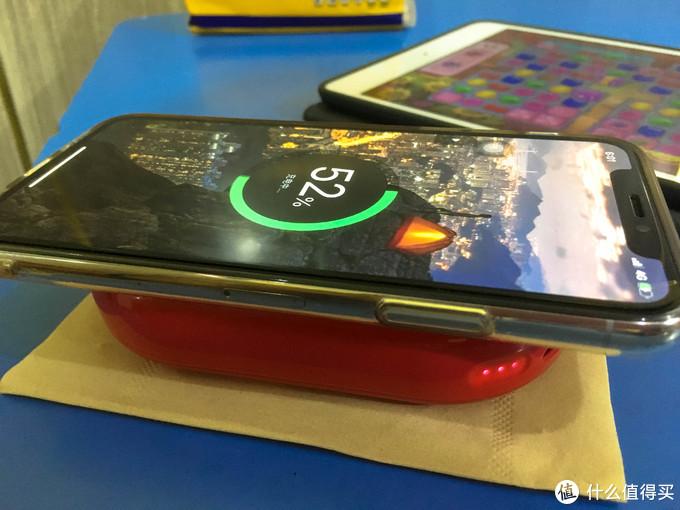iPhone X 上机测试