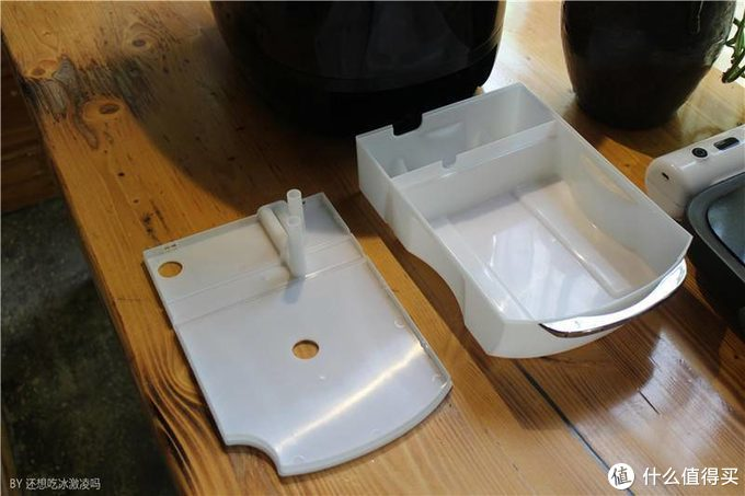 追求健康生活方式,米饭脱糖少不了。巧釜脱糖电饭煲值得购买吗?