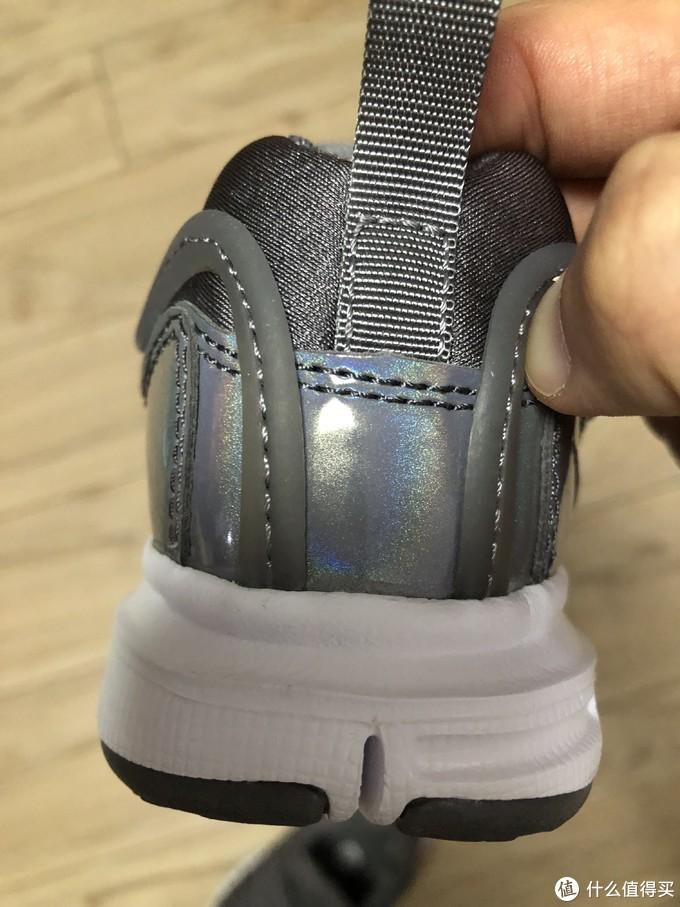 大童版Nike毛毛虫只要170+元?没错,考拉入手的绝对值好货