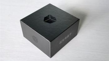 花生壳盒子图片展示(cpu|总带宽|外观|USB3.0|处理器)