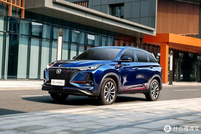 车榜单:2019年8月TOP 15汽车厂商销量排行榜