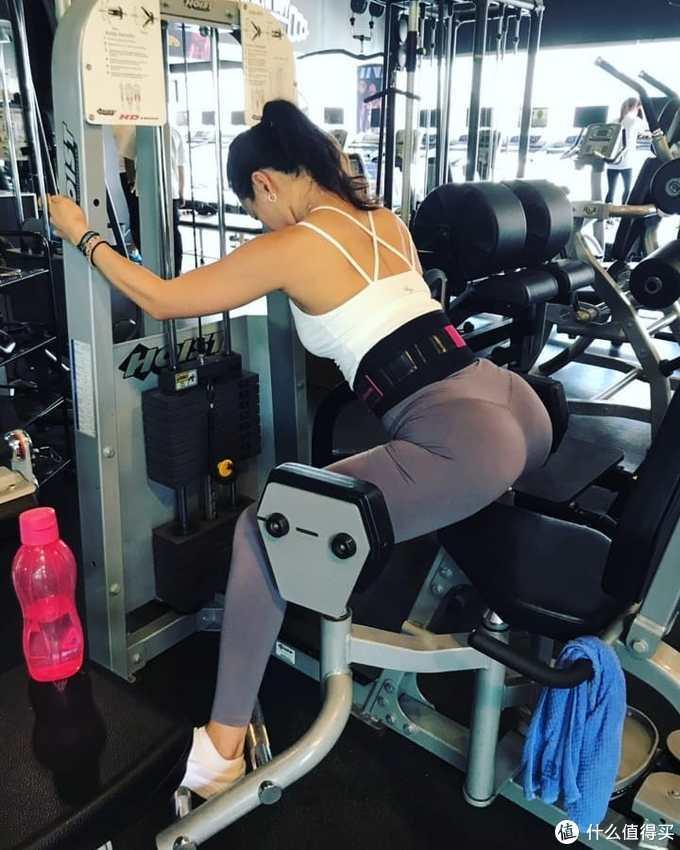 大家居家健身器械指北:适合自己身体的方式。